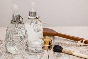 cara membersihkan wajah cowok secara alami