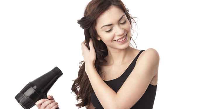 cara merawat rambut cowok panjang