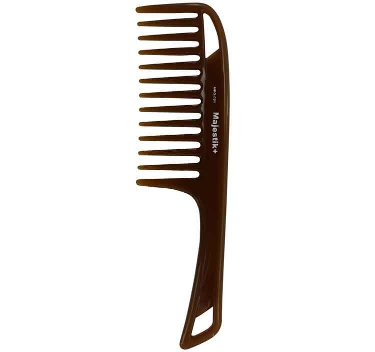 cara merawat rambut smoothing agar tahan lama