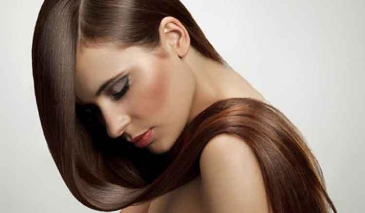 cara smoothing rambut yang bagus