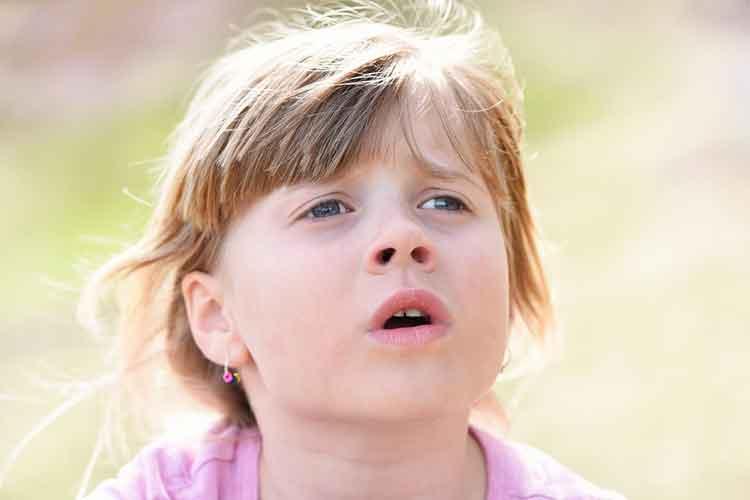 model potongan rambut anak perempuan gendut