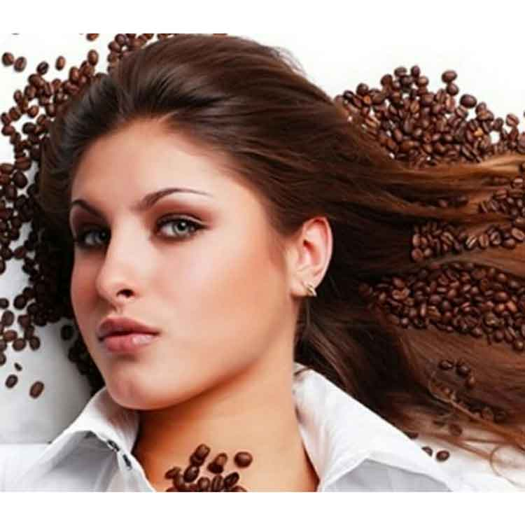 35 Variasi Warna Rambut Coklat Dark Brown Trend 2019