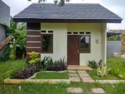 Cara Membeli Rumah Tanpa Dana dari Pihak Ketiga